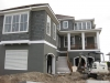 gold-certification-in-atlantic-beach-built-by-andrew-roby-construction