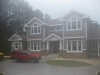 gold-level-certification-in-cape-carteret-built-by-todd-smith-construction-co
