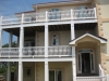 recent-silver-certified-home-in-emerald-isle-by-pat-patteson-construction