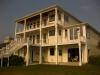 silver-level-certification-for-homeowner-built-home