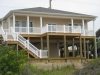 silver-level-certification-in-emerald-isle-built-by-pat-patteson-construction
