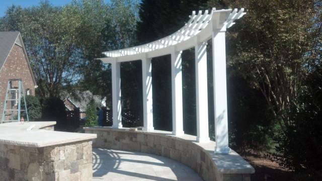outdoor-structures-2