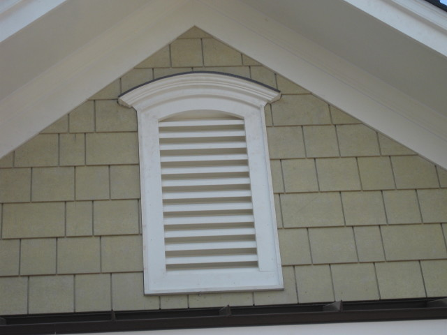 custom-pvc-false-louver